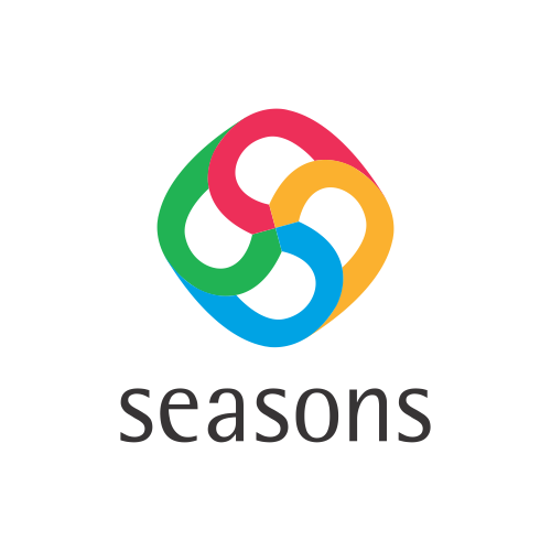 Seasons Mall
